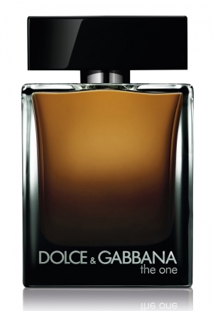 The One for Men Eau de Parfum Dolce&Gabbana для мужчин