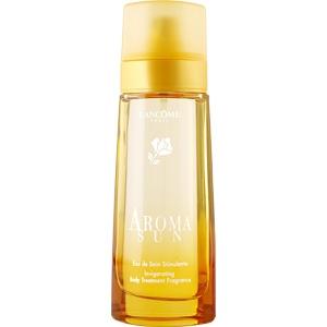 Aroma Sun Lancome de dama