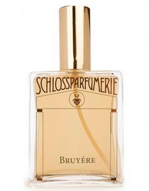 Bruyere Schlossparfumerie для мужчин