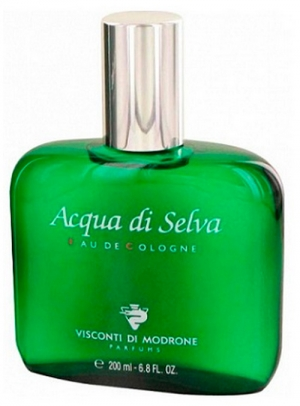 Acqua di Selva Visconti di Modrone для мужчин