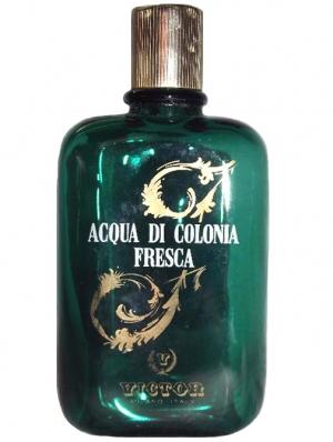 Acqua di Colonia Fresca Victor для мужчин