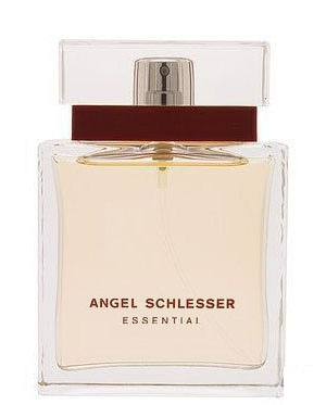 Angel Schlesser Essential Angel Schlesser pour femme