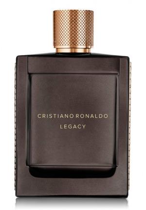 Legacy Cristiano Ronaldo Masculino