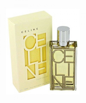 Celine Celine for women