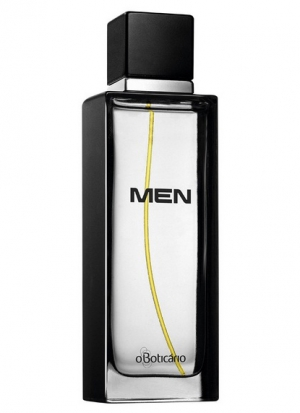 Men O Boticario für Männer
