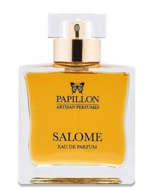 Salome Papillon Artisan Perfumes для мужчин и женщин