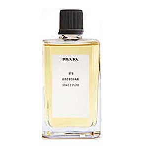No8 Opopanax Prada for women and men