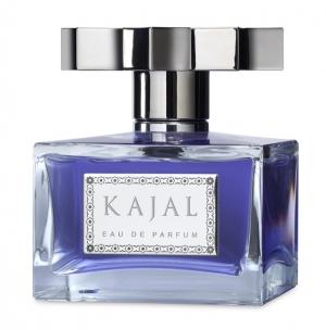 Kajal Eau de Parfum Kajal for women