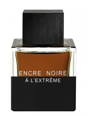 Encre Noire A L`Extreme Lalique для мужчин
