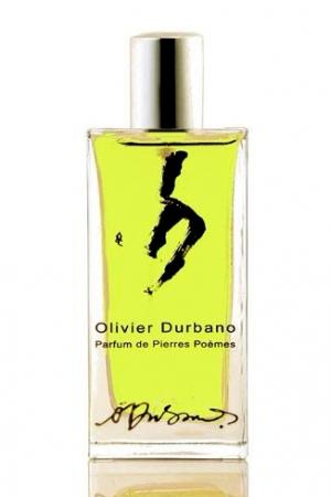 Chrysollite Olivier Durbano für Frauen und Männer