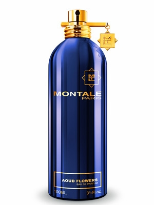Aoud Collection - Aoud Flowers Montale for men