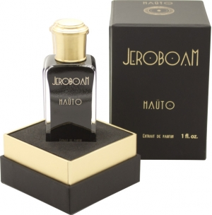 hauto men Shop for hauto parfum for unisex by jeroboam up to 80% off department store prices free us shipping on orders over $59 trusted since 1997.