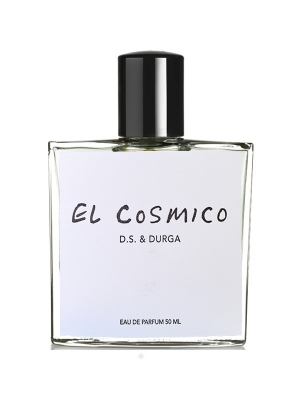 El Cosmico D.S. & Durga unisex
