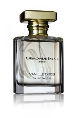Vanille d'Iris Ormonde Jayne für Frauen und Männer