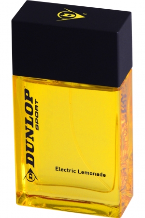 Electric Lemonade Dunlop für Frauen