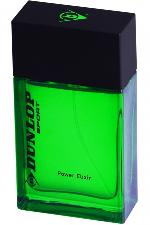 Power Elixir Dunlop de barbati