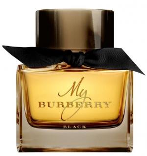 Парфюм My Burberry Black Burberry для женщин