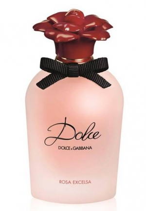 Dolce Rosa Excelsa Dolce&Gabbana para Mujeres