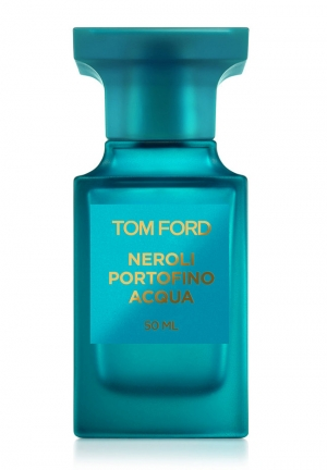 Neroli Portofino Acqua Tom Ford Perfume A New Fragrance