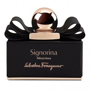 Signorina Misteriosa Salvatore Ferragamo für Frauen
