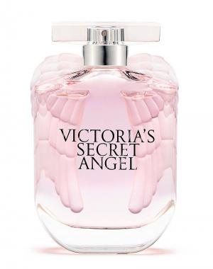 Angel Eau De Parfum Victoria`s Secret dla kobiet