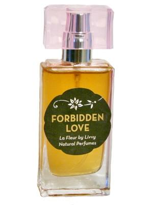 Forbidden love la fleur by livvy perfume a new fragrance for Farbideen flur