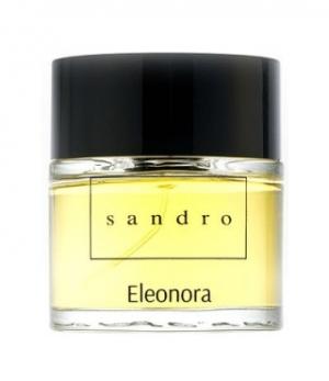 SANDRO ELEONORA EDP