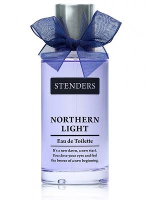 Northern Light Stenders für Frauen und Männer