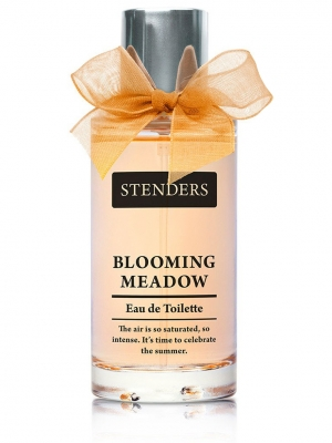 Blooming Meadow Stenders unisex