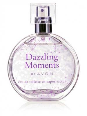Dazzling Moments Avon для женщин