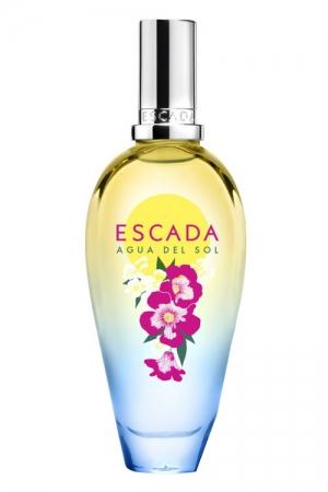 Agua del Sol Escada для женщин