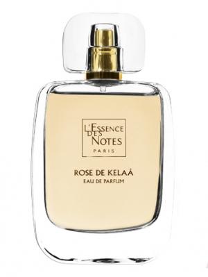 rose de kelaa l essence des notes perfume a fragrance for women. Black Bedroom Furniture Sets. Home Design Ideas