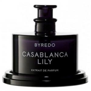 Casablanca Lily Byredo für Frauen und Männer