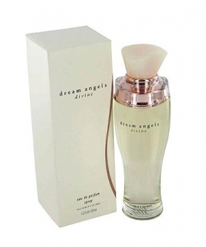 Dream Angels Divine Victoria`s Secret for women