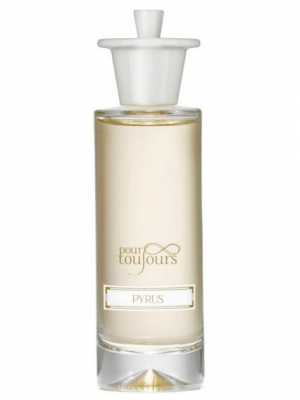Pyrus Pour Toujours para Hombres y Mujeres