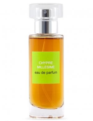 Chypre Millesime YanFroloff Perfumer für Frauen und Männer