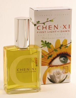 Chen Xi First Light of Dawn Trance Essence pour femme