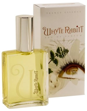 Whyte Rabbit Trance Essence de dama