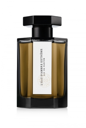 Ambre Extreme L`Artisan Parfumeur for women and men