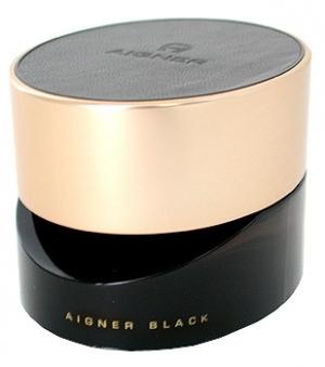 Aigner Black Etienne Aigner dla kobiet