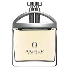 Aigner pour Homme Etienne Aigner dla mężczyzn