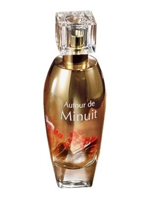 Autour de Minuit ID Parfums für Frauen