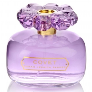 Covet Pure Bloom Sarah Jessica Parker for women
