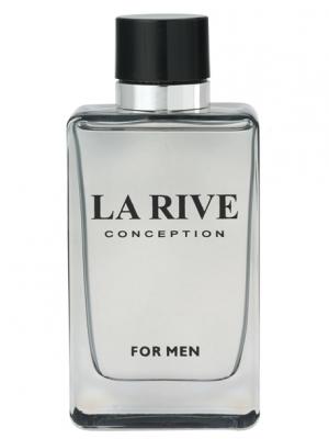 Conception La Rive для мужчин