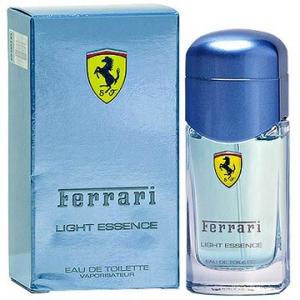 Ferrari Light Essence Ferrari für Männer