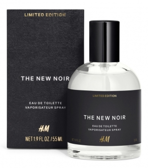 The New Noir H&M für Frauen