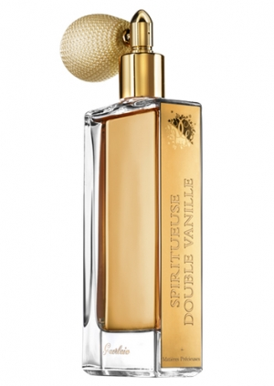 Spiritueuse Double Vanille Guerlain for women