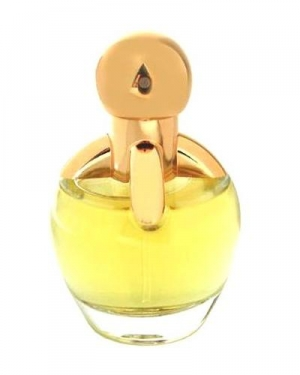 Secret Intention Guerlain pour femme