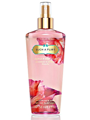 very whore besten singletrails bayern wish were one