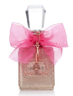Парфюм Viva La Juicy Rose Juicy Couture для женщин